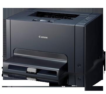 Download Driver Printer Canon LBP701BC